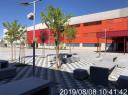 Centro Público De Villanueva De Gállego de