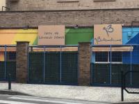 Escuela Infantil Bolandrina