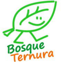 Centro Privado Bosque Ternura 2 de