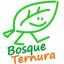 Logo de Bosque Ternura 2