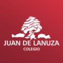 Escuela Infantil Little Lanuza