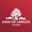 Logo de Little Lanuza