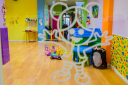 Escuela Infantil Monigotes