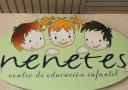Centro Privado Nenetes de
