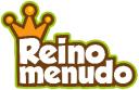 Escuela Infantil Reino Menudo