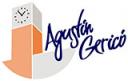 Colegio Agustín Gericó