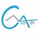 Centro Concertado Calasancio de