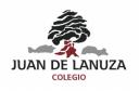 Centro Privado Juan De Lanuza de