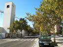 Colegio La Purísima Y San Antonio