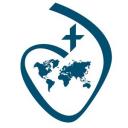 Centro Concertado Sagrado Corazón De Jesús de