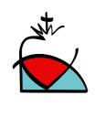 Centro Concertado Sagrado Corazón-moncayo de