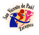 Colegio San Vicente De Paúl