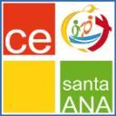 Centro Concertado Santa Ana de