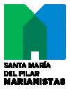 Centro Concertado Santa María Del Pilar de
