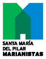 Colegio Santa María Del Pilar