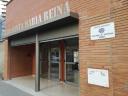 Colegio Santa María Reina