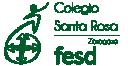 Centro Concertado Santa Rosa de