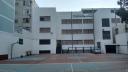 Colegio Villa Cruz