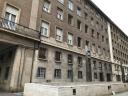 Centro Privado Escolanía Infantes Del Pilar de