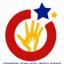 Logo de Arcosur