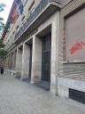 Centro Público Corona De Aragón de