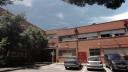 Centro Público Los Enlaces de