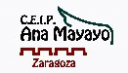 Colegio Ana Mayayo
