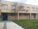 Centro Público Antonio Beltrán Martínez de