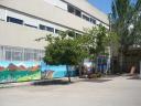 Centro Público Calixto Ariño-hilario Val de