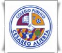 Colegio Cesáreo Alierta