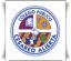 Logo de Cesáreo Alierta