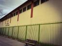 Centro Público Doctor Azúa de
