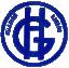 Logo de Hilarión Gimeno