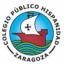 Logo de Hispanidad