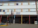 Centro Público Julián Nieto Tapia de