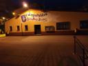 Centro Público Julián Sanz Ibáñez de