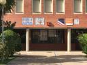 Centro Público La Almozara de