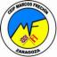 Logo de Marcos Frechín