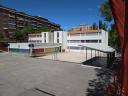 Centro Público María Moliner de