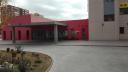 Centro Público Marie Curie de