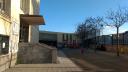 Centro Público Recarte Y Ornat de