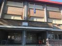 Centro Público Tenerías de