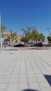 Centro Público Valdespartera de