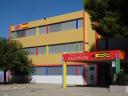 Colegio Zalfonada
