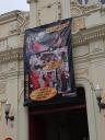 Centro Público Conservatorio Municipal Profesional De Danza de