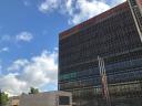 Centro Público De La Delegación Especial De Economía Y Hacienda De Aragón de
