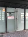 Centro Público El Tren de