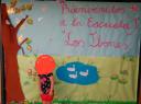 Escuela Infantil Los Ibones