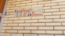 Centro Público Pirineos de