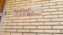 Escuela Infantil Pirineos